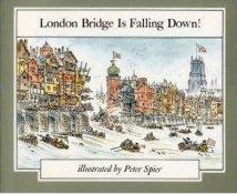 london-bridge-peter-spier